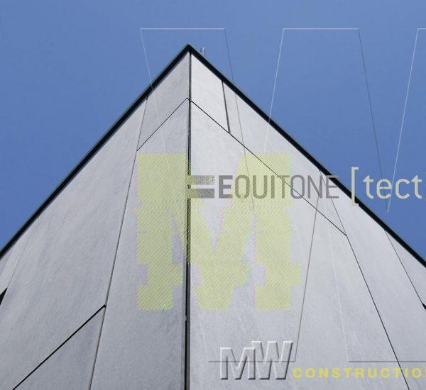 Zez concrete